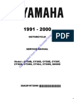 Yamaha_CY50 JOG_Service_Manual.pdf
