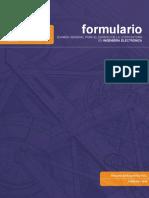 FormulariodelEGEL-IELECTRO