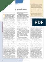 How to write a good report.pdf