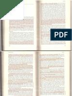 Docfoc.com-Mary Douglas - Jokes.pdf.pdf