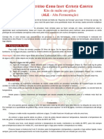 descritivo_como_fazer_cerveja_ale_kit_grao.pdf