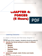 CH04 - Force.ppt