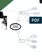Metodologia 3a Ed. (Sampieri)_cap03