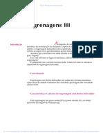 34 Engrenagens III