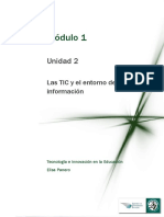 Lectura 2 tics.pdf