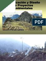 Planificacion_y_Diseno_de_Proyectos_Ambientales_-4-__32660__