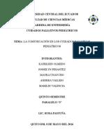 CUIDADOS-PALIATIVOS-PEDIÁTRICOS.docx