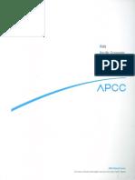 APEC Climate Center
