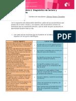 SolanoGonzalez Alfonso M2S1 Lecturaytecnicasdeestudio