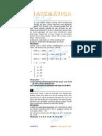 fuvest2002_2fase_5dia.pdf