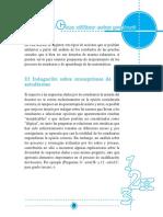 saber4.pdf