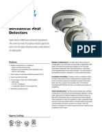 5600 series heat detector.pdf