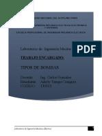 TIPOS DE BOMBAS.doc