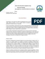 Cerrar los ciclos Grupo Bimbo Mexico.docx