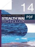 WarshipTechnology