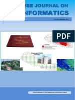 Nepalese Journal on Geo-informatics Number 15
