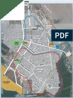 Guasmo Landmarks.pdf