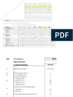 NTDC Requirement for 132kV & 220kV Grids