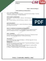 ai_unit_1.pdf