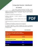 Normativa de Seguridad Industrial.docx