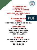 BIOMECANICA-CONTROL-NERVIOSO-DE-LA-MANO.docx