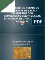 Tt en Acepesac - 12-01-16