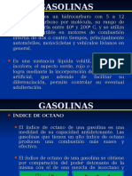 4MT Combustibles2-Clase 4