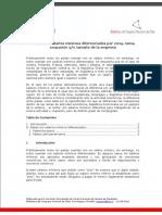 91379_E_16082011_IA_Comparacion-SALARIO-MINIMO.doc