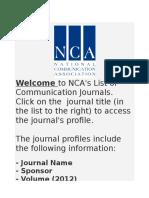 List of Communication Journals2.xls