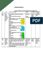 guia metodologica n  13  1
