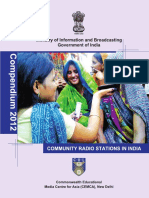 Compendium_2012.pdf