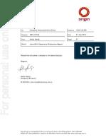 42r5g9f6wbv39y.pdf