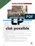 812 Ancient India