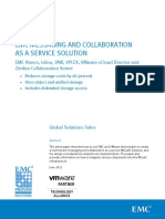 h12046-wp-messaging-and-collaboration-as-a-service.pdf
