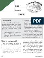 Essay8.pdf