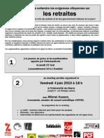 Tract Retraite Conf 4 Juin Version3c