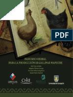 1libro-pastoreo-herbal.pdf