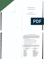 38136776-ASCE-Anchor-Bolt-Design-for-Petrochemical-Facilities.pdf