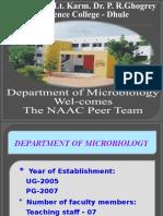 MB NAAC