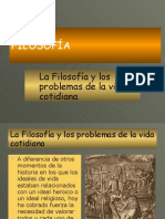 lafilosofaylosproblemasdelavidacotidiana-111114175651-phpapp01.pptx