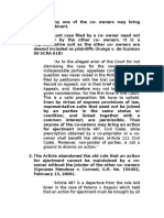 cases in ejecment.docx