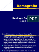 2-demografia-definicionppt-121011230720-phpapp02.ppt