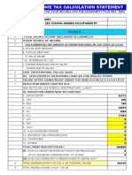 IT FORM -2014_updated on 22-1-2014