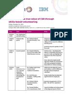Agenda VSO & IBM event.pdf