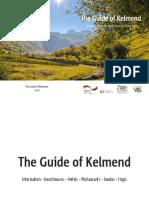 Kelemd Guide