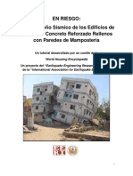 RC Frame Tutorial Spanish Murty Bis Bis Bis
