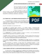 tema_7._las_regiones_biogeograficas.pdf