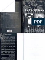 Dr Predrag Ilić - SPC i Tajna Dahaua-mit-i-Istina-o-zatocenistvu
