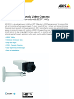 AXIS M1125 Network Video Camera.pdf