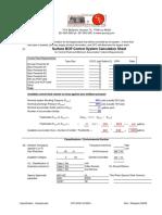 CPC BOP Control Spec Questionaire[1]